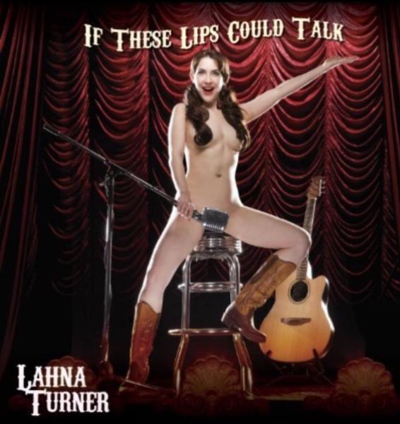 Nude Karaoke & Comedy Los Angeles | Naughty LA