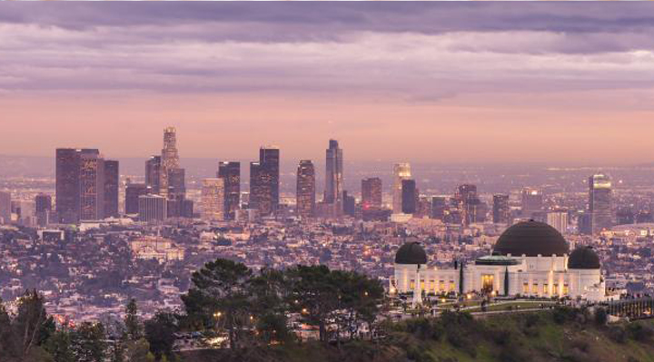 Free Naughty Things To Do in LA | Naughty LA