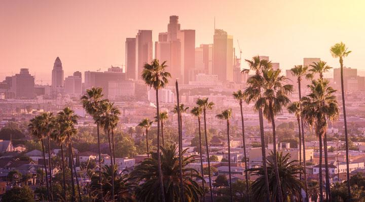 Naughty LA Day Tours | Naughty LA