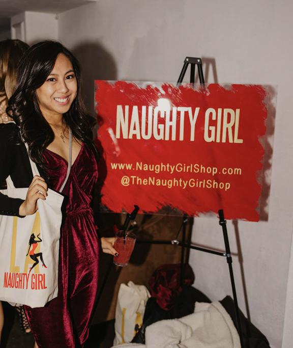 <Naughty